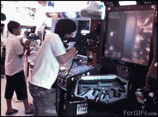 man you play hard