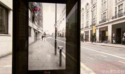 top visual marketing4